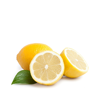 ambruosi_limoni