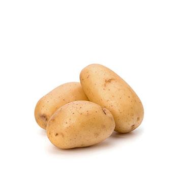 ambruosi_patate