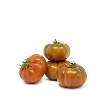 ambruosi_pomodori-marinda