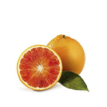 ambruosi_arance-tarocco