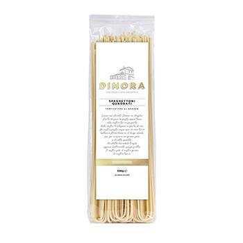 ambruosi_pasta-dimora-spaghetti-quadrati