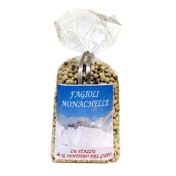 ambruosi_fagioli-monachelle