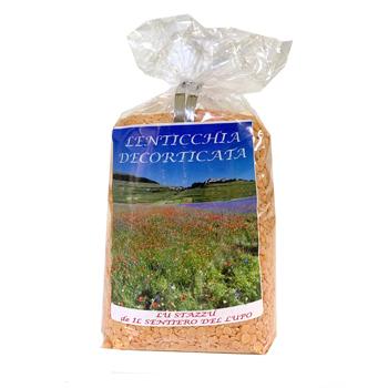 ambruosi_lenticchie-arancioni-decorticate