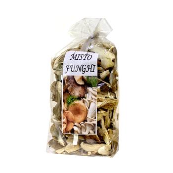ambruosi_misto-funghi-secchi