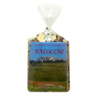 ambruosi_zuppa-balocchi