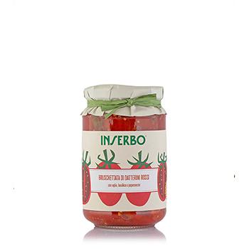 ambruosi_bruschettata-pomodori