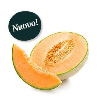 ambruosi_melone-liscio-new