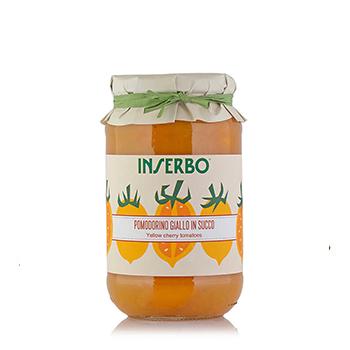ambruosi_pomodoro-giallo-in-succo